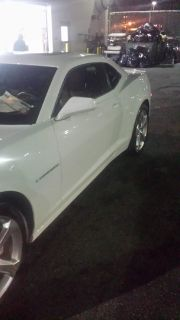 Craigslist - Cars for Sale Classifieds in York, South Carolina
