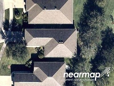 2 Bed 2.0 Bath Preforeclosure Property in Leesburg, FL 34748 - Mount Hope Loop