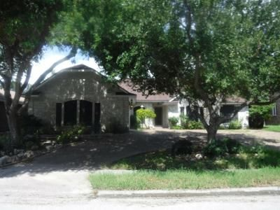 3 Bed Preforeclosure Property in Corpus Christi, TX 78413 - Megal Dr