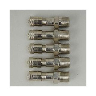 Buy Weld Racing P613-0455 Drag Front Wheel Valve Stems Thread In Set of 5 motorcycle in Suitland, Maryland, US, for US $42.90
