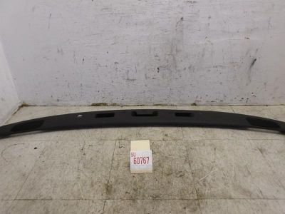 Purchase 1996 JEEP LAREDO INNER DASH WINDSHIELD VENT TRIM PANEL COVER OEM 24429 motorcycle in Sugar Land, Texas, US, for US $70.39