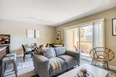 $5250 1 apartment in San Mateo