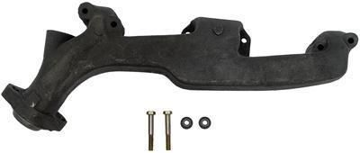 Sell Dorman (OE Solutions) 674-270 Exhaust Manifold motorcycle in Tallmadge, Ohio, US, for US $90.92