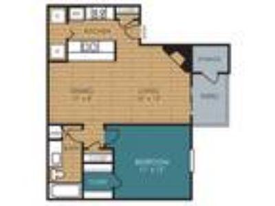The Manhattan Apartments - Greenwich