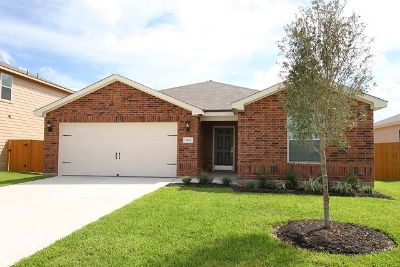 $899, 3br, Celebrate turkey day in your very own kitchen