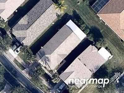 2 Bed 2.0 Bath Preforeclosure Property in Kissimmee, FL 34759 - Bell Tower Xing W