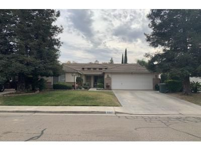 4 Bed 2.0 Bath Preforeclosure Property in Visalia, CA 93277 - W Monte Vista Ave