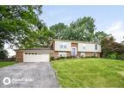 Five BR Three BA In Jefferson KY 40241