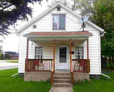 110 E Jefferson Street AUBURN Three BR, Very nice home/Many