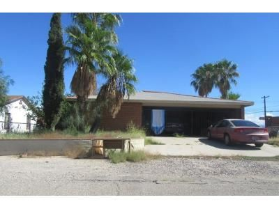 Preforeclosure Property in Tucson, AZ 85706 - S Champion Stra