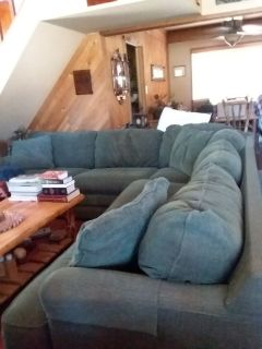 Sectional Couch For Sale