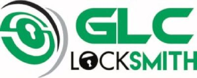 Commercial & Residential Locksmith Services Allen