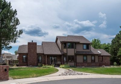 $3200 4 single-family home in Broomfield County