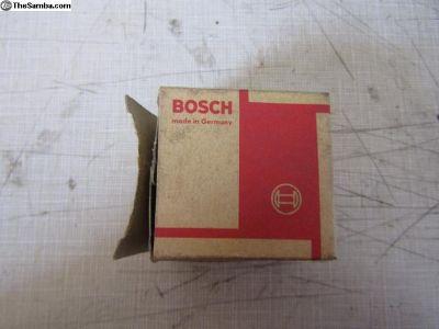 Bosch Ignition condenser 1 237 330 168