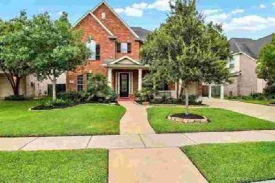 16014 Elmwood Manor Drive Cypress Four BR, Vacation is available
