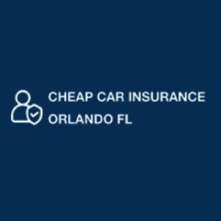 CROFL Cheap Car Insurance Orlando FL