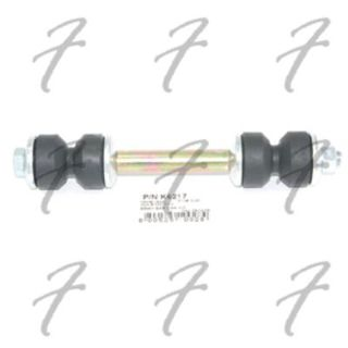Purchase FALCON STEERING SYSTEMS FK6217 Sway Bar Link Kit motorcycle in Clearwater, Florida, US, for US $2.38