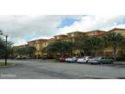 Three BR Two BA In West Palm Beach FL 33409