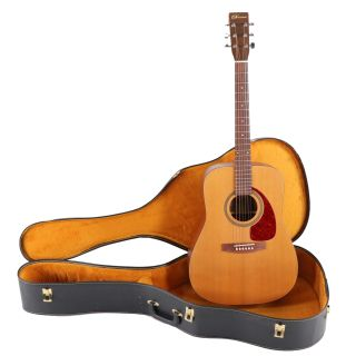 Instruments, Art, Home Furnishings and..
