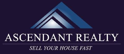 Can't Afford Your Home? Call us for a No Obligation Appointment!