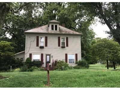 3 Bed 2 Bath Preforeclosure Property in Kirkersville, OH 43033 - Outville Rd