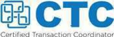 Certified Transaction Coordinator