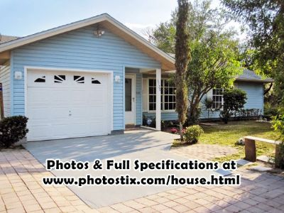 Beautiful House For Sale in Golden Gate Estates - Naples Florida