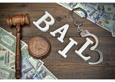 California Bail Bonds | Bail Bonds Ventura County