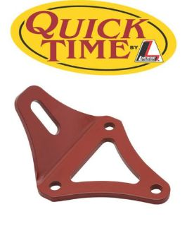 Sell Quick Time RM-330 SBC Lightweight Solid Motor Mounts IMCA NHRA Race (Single) motorcycle in Story City, Iowa, United States, for US $24.99