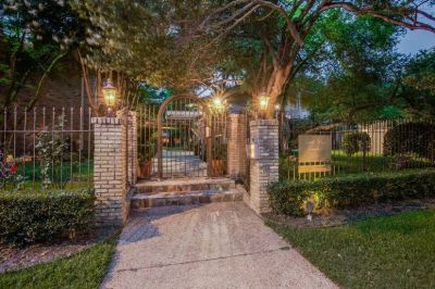 $4995 2 townhouse in Dallas