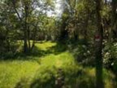 11 Mixed Commercial / Light Industrial lots within the city limits of Port
