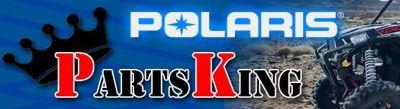 Discount Shipping on Polaris OEM RZR XP 900-1000 Drivebelt #3211148