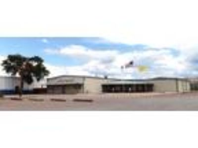 Alamogordo Real Estate Commercial for Sale. $695,000 - Dorothy Auld of