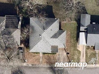 Preforeclosure Property in Benton, AR 72015 - Ashley