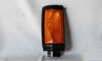 Purchase Parking NEW TYC Lamp Light Passenger Side Right Hand motorcycle in Grand Prairie, Texas, US, for US $40.97