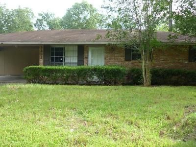 3 Bed 2 Bath Foreclosure Property in Baton Rouge, LA 70814 - N Flannery Rd