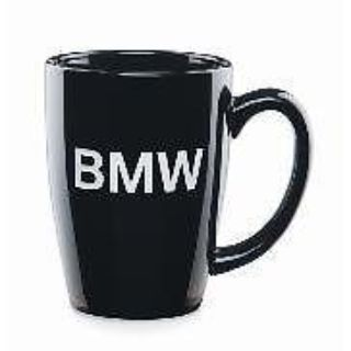 Find BMW CLASSIC CERAMIC MUG motorcycle in Mechanicsburg, Pennsylvania, US, for US $14.50