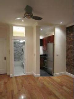 3 bedroom in Hell's Kitchen
