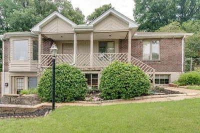 $3400 4 apartment in Nashville Southwest