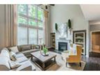 New Construction at 87 Addison Woods Dr, by Century Communities of Atlanta
