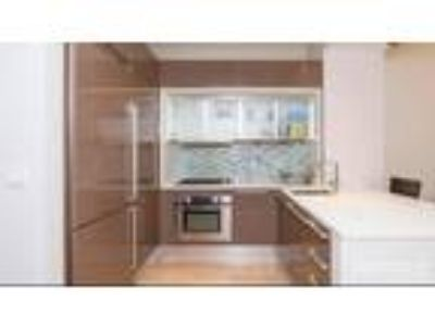 1.5 BR Two BA In New York NY 10005