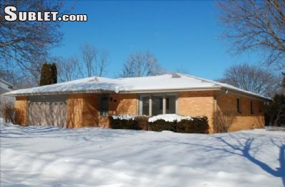 $2995 3 single-family home in Waukesha County