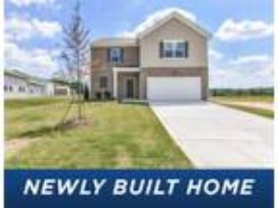 Four BR Two BA In Wake NC 27597
