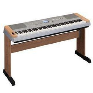 $650 OBO Digital Piano