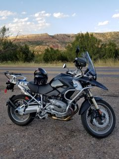 2009 BMW OTHER GS