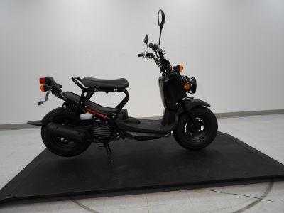 $2,491, 2017 Honda Ruckus