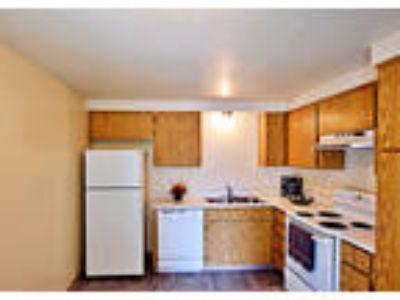 Sequoia Apartments - 1 BR
