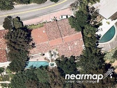 3 Bed 4 Bath Preforeclosure Property in Los Angeles, CA 90046 - Nichols Canyon Rd