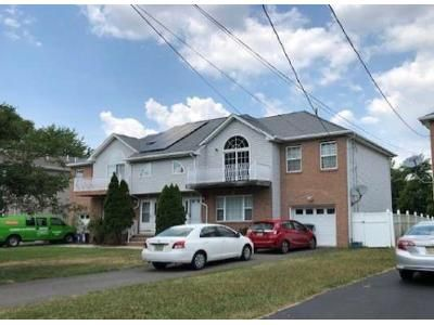 4 Bed 2.5 Bath Foreclosure Property in North Brunswick, NJ 08902 - Cox Rd