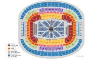 2 or 4 George Strait Tickets Arlington 6-7-2014 ATT